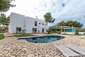 Haus Auf Mallorca Kaufen : haus sol de mallorca kaufen h user in sol de mallorca auf mallorca ~ Markanthonyermac.com Haus und Dekorationen