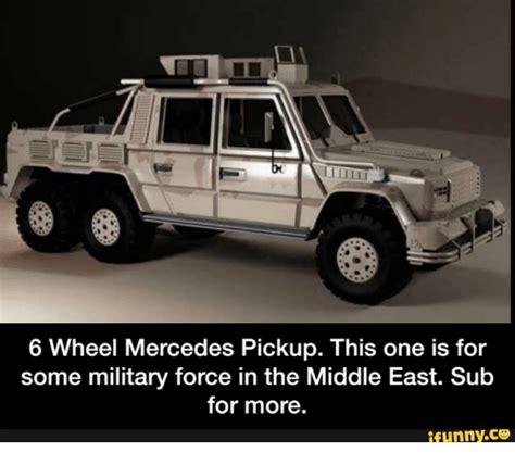 mercedes 6 wheel pickup mercedes 6 wheel truck www pixshark com images