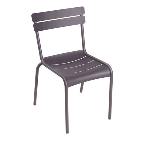 chaise luxembourg luxembourg chair le petit jardin