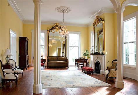 mansion living room mansion living room