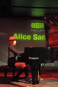 Alice Lounge Rechnung : 39 best images about sara alice ott on pinterest language trailers and conductors ~ Themetempest.com Abrechnung