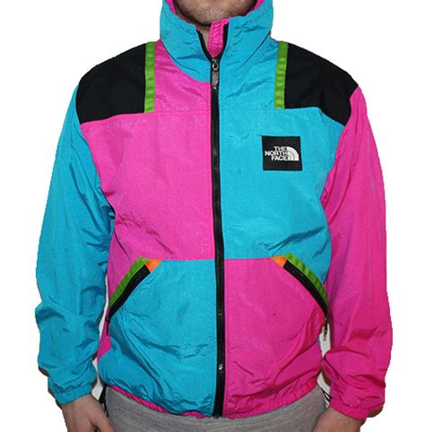 colorful windbreakers the colorful windbreaker size m roots