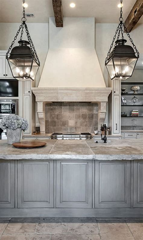 farmhouse home designs best 25 country style kitchens ideas on