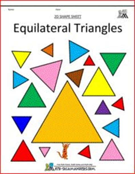 images  math geoboards  pinterest busy