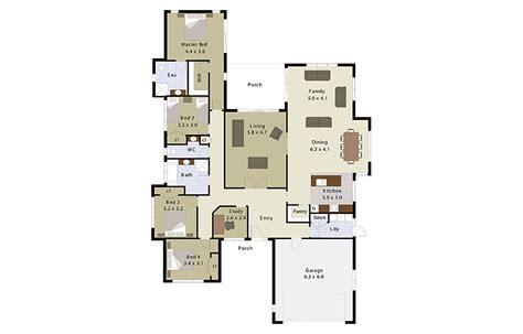 best floor plans for homes zealand house plans sonata from landmark homes