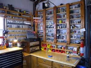 Basement Workshop Plans by Dscn8519 Mtneer Man Flickr