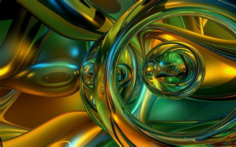 Free 3d Backgrounds by 3d Computer Backgrounds Wallpaper 1920x1200 8821