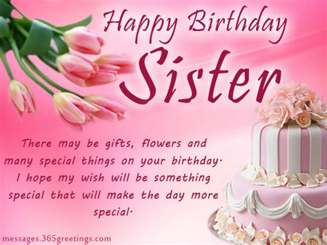 happy birthday sister pictures   images  facebook tumblr pinterest  twitter
