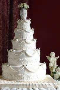 most expensive wedding cake expensive wedding cakes for extravagant brides