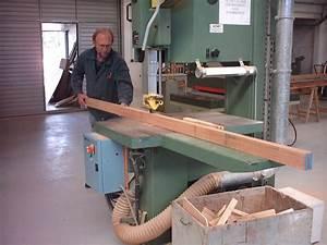 Ponceuse à Ruban : scies ruban bois ~ Premium-room.com Idées de Décoration
