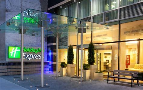 home interior brand abi interior design gallery inn express