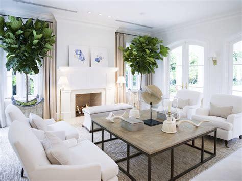 Living Room Furniture Arrangement Ideas Transitional