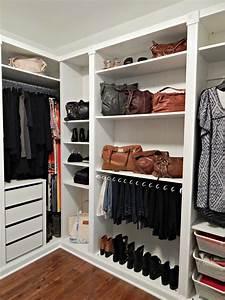 Ikea Schoenenkast Pax.Ikea Komplement Pax Hackers Help Help Fitting Doors To Pax Wardrobe