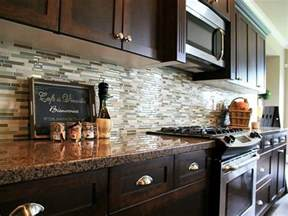 backsplash in kitchen pictures 40 extravagant kitchen backsplash ideas for a luxury look