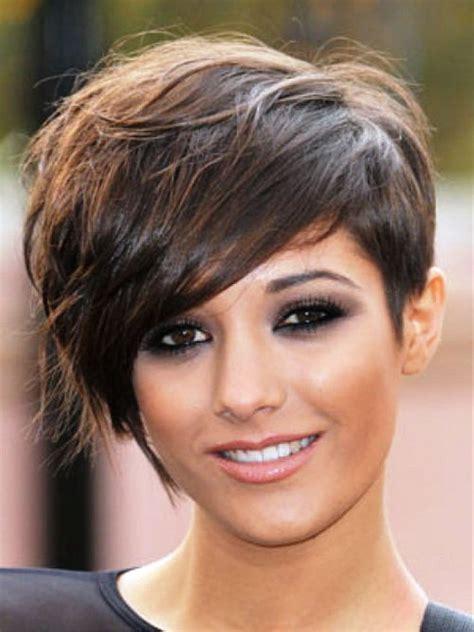 Hairstyle for Men 2014 for Women For Girls For Boys For