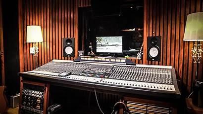 Studio Recording Wallpapers Inreco Arrow Wallpaperboat Kb