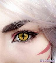 Best Cosplay Makeup Ideas And Images On Bing Find What You Ll Love