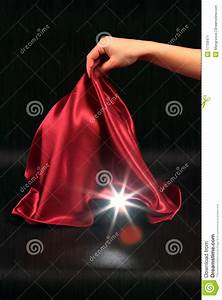 New Product Inauguration Surprise Stock Image