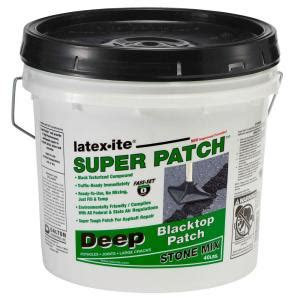 latex ite 3 5 gal super patch 4sp the home depot