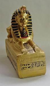 UNIQUE MINIATURES - EGYPTIAN ARTIFACTS