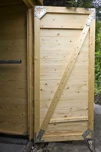 Holztür Für Gartenhaus : sauna selber bauen anleitung aufbautips gartenhaus fenster ~ A.2002-acura-tl-radio.info Haus und Dekorationen