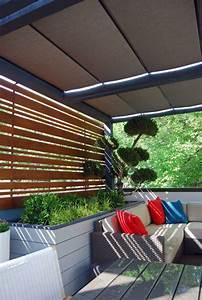Zählt Terrasse Zur Wohnfläche : 113 anregende beispiele wie man dach terrasse gestalten kann ~ Lizthompson.info Haus und Dekorationen