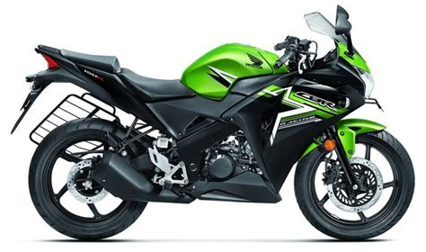cbr 150 cc bike top 10 best 150 cc motorcycles motorbikes india