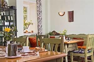 Schönste Wellnesshotels Deutschland : wellness hotel deutschland rundlingsdorf sagasfeld g hrde hotelbewertung ~ Orissabook.com Haus und Dekorationen