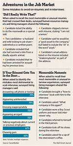 how to write a resume advice for older job seekers wsj With find resume of job seekers