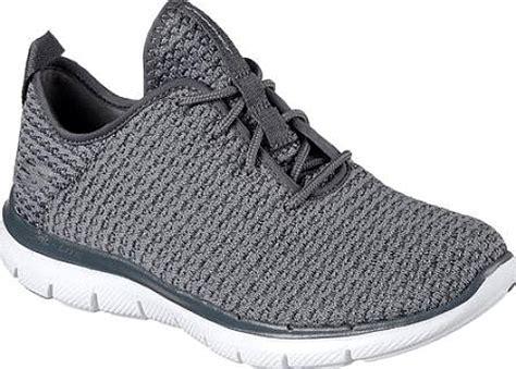 charcoal shoes    women world shoe trends