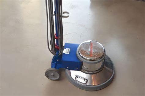 Fliesen Entfernen Maschine by Fliesenkleber Entfernen Maschine Mieten