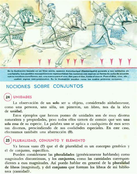 Grupo editorial patria) en pdf libro aurelio j. ARITMETICA BALDOR EJERCICIOS RESUELTOS PDF   Aritmetica ...