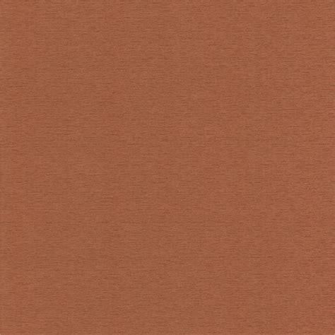 438 86492 copper texture altair brewster wallpaper