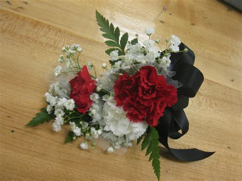 to be corsage simple corsages pankow horticulture