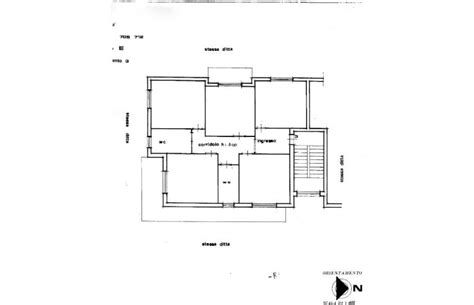 Appartamenti In Vendita Quarto Napoli by Privato Vende Appartamento Quarto Quadrilovale Annunci