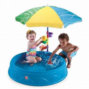 Top 10 Pools for Kids | Toy Reviews for Kids and Parents!