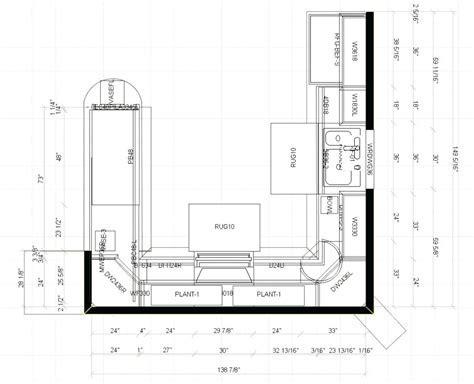 Corner Kitchen Cabinet Size Kitchen Cabinet Dimensions