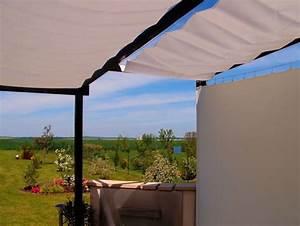 bache soleil terrasse amazing home ideas With rideau exterieur pour pergola 7 fermeture verticale de terrasse pergola et balcon ziptrak