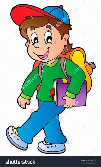 Walking Clipart Around Children Clipground Child Help