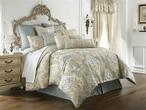 Brunswick, By, Waterford, Luxury, Bedding