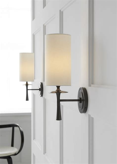 fancy wall lights for living room
