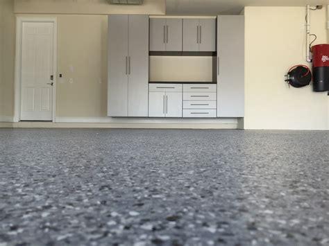 garage floor ideas cool garage ideas make your garage