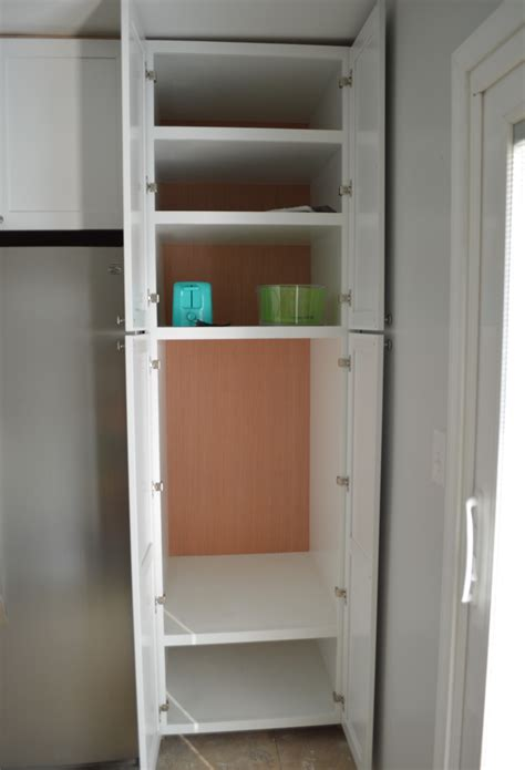 pre made cabinet doors with glass pre made cabinet doors