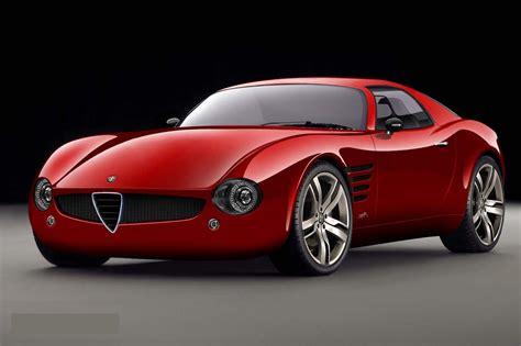 Alfa Romeo 4c Spider, Alfa Romeo C4 Cost Johnywheels