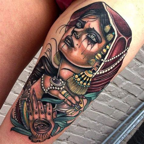 pin de ivan gallego moreno en tatto ak tattoo