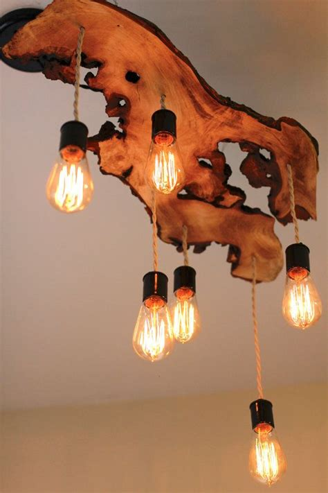 10 best nature inspired lights design project organic hair salon soaked in style