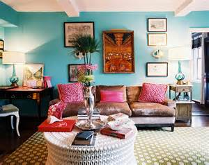 livingroom colors living room furniture ideas for any style of décor