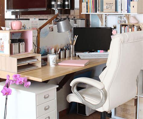 dans mon bureau je vous invite dans mon bureau l 39 atelier de la déco