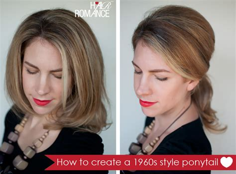 How To Create 60s Hairstyles by The Top 12 Posts Of 2012 On Hair Hair