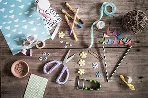 Blumengestecke Selber Machen Ideen : geschenke selber basteln einfache und h bsche ideen ~ Markanthonyermac.com Haus und Dekorationen